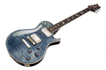 PRS USA Singlecut SC245 FW - Faded Whale Blue