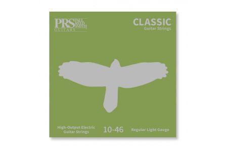 PRS Classic Strings, Light .010 - .046 Light