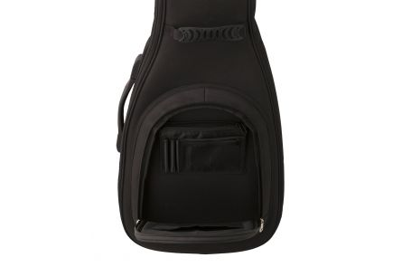PRS Premium Gig Bag