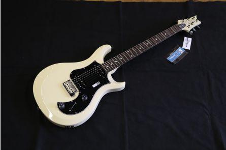 PRS USA S2 Standard 22 AW - Antique White