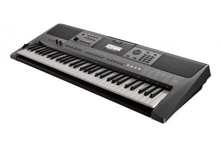 Yamaha PSR-I500 Digital Keyboard