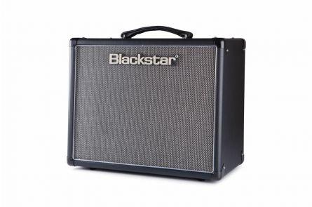 Blackstar HT-5R MkII Combo