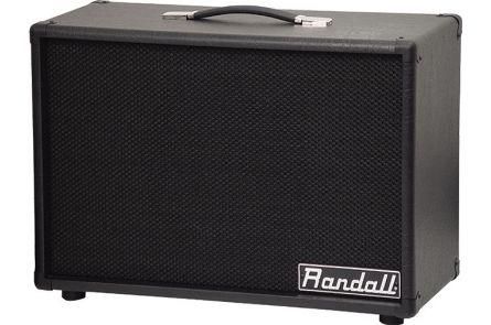 Randall USA R112CB
