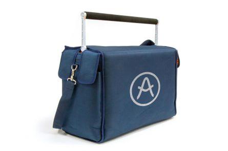 Arturia Travel Bag
