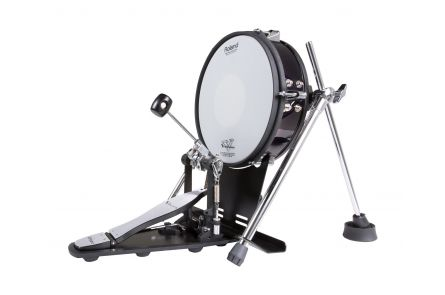 Roland RDH-100 Bass Drum Single Pedal