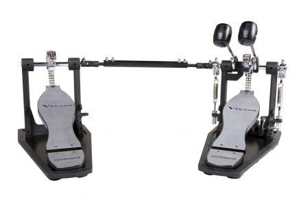 Roland RDH-102 Double Bass Drum Pedal