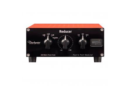 SPL Reducer - b-stock (1x opened box)