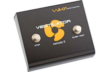 Neo Instruments Remote II
