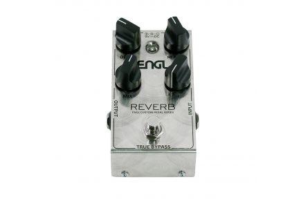 Engl Custom Reverb EP01