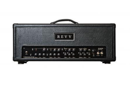 Revv Generator 100R MKIII