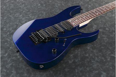 Ibanez RG570 JB Genesis - Jewel Blue