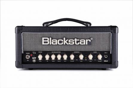 Blackstar HT-5RH MkII Head