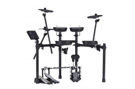 Roland TD-07DMK V-Drums E-Drum Set