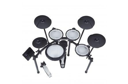 Roland TD-07KX V-Drums E-Drum Set