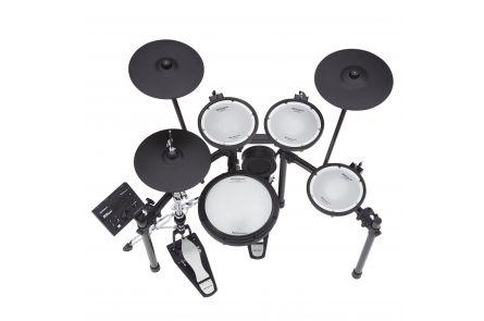 Roland TD-07KVX V-Drums E-Drum Set