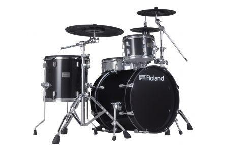 Roland VAD-503 V-Drums Kit - Acoustic Design E-Drum-Set