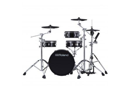 Roland VAD-103 V-Drums Kit - Acoustic Design E-Drum-Set