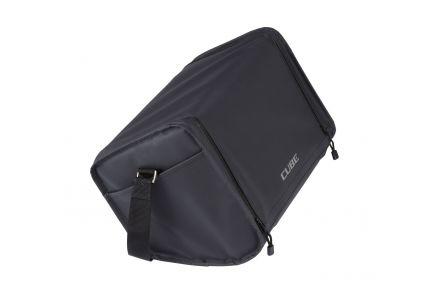 Roland CB-CS1 Cube Street Bag