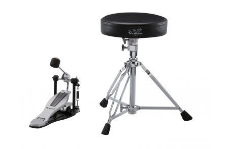 Roland DAP-3X Drum Accessory Pack