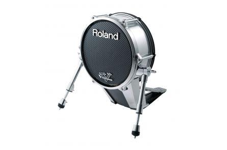 Roland KD-140-BC