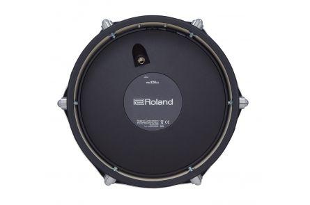 Roland PDA120L-SBK