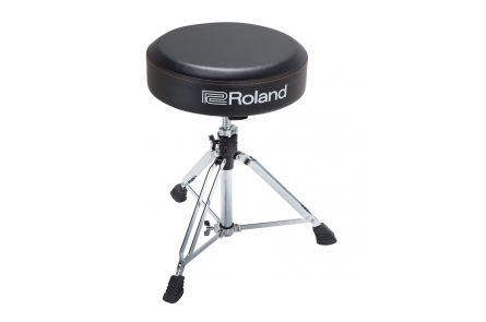 Roland RDT-RV Drum Throne