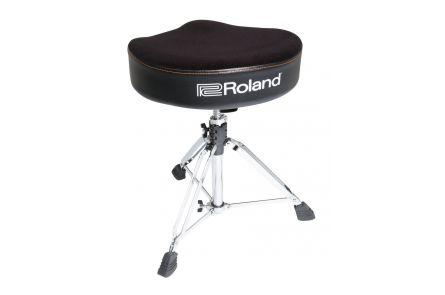 Roland RDT-S Drum Throne