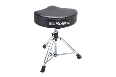 Roland RDT-SV Drum Throne