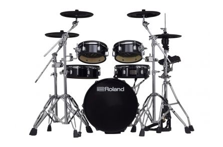 Roland VAD-306 V-Drums Kit - Acoustic Design E-Drum-Set