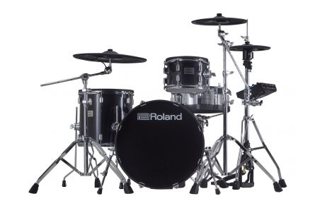 Roland VAD-503 KIT V-Drums - Acoustic Design E-Drum-Set