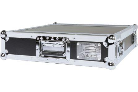 Roland RRC-2SP Black Series Road Case