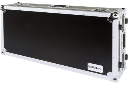 Roland RRC-49W Black Series Road Case