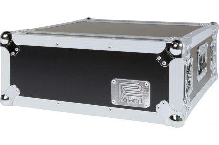 Roland RRC-4SP Black Series Road Case
