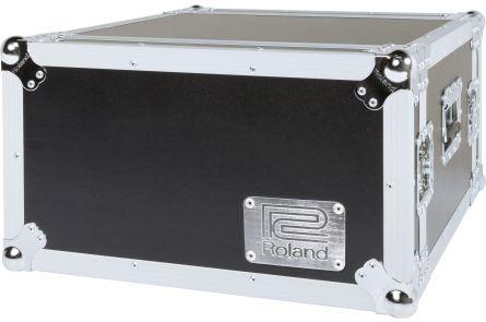 Roland RRC-6SP Black Series Road Case