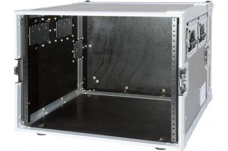 Roland RRC-8SP Black Series Road Case
