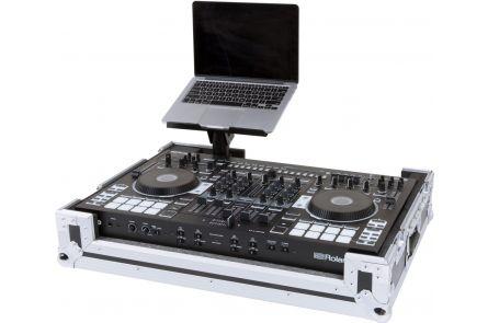 Roland RRC-DJ808W Case for DJ-808