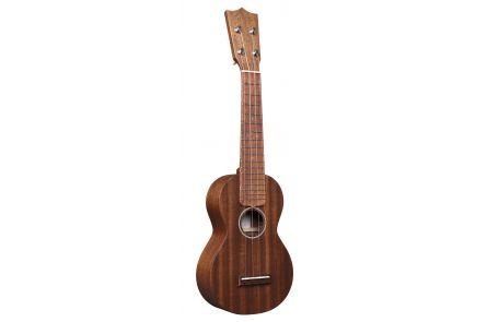 Martin Guitars S1 Uke