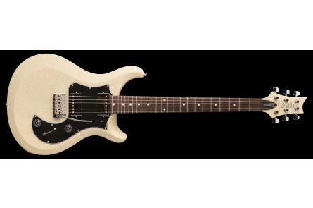 PRS USA S2 Standard 24 Satin AW - Antique White