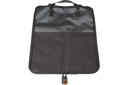 Roland SB-B10 Drum Stick Bag