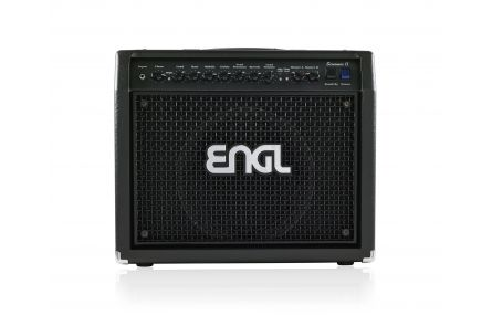 "Engl Screamer II 1x12"" Celestion V30 Combo E330II"