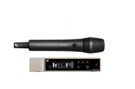 Sennheiser EW-D 835-S SET 1G8-Band