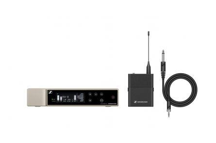 Sennheiser EW-D CI1 SET 1G8-Band