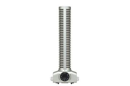 Zoom SGH-6 Shotgun Microphone Capsule