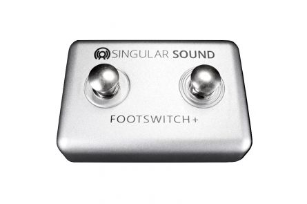 Singular Sound Footswitch +