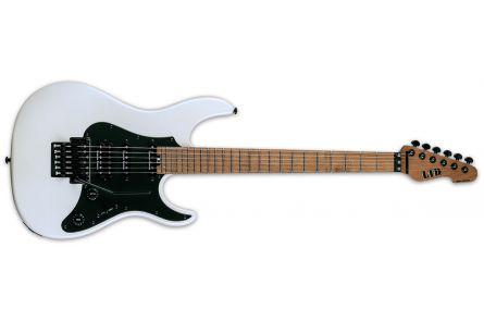 ESP Ltd SN-1000FRM PW - Pearl White
