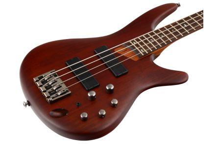 Ibanez SR500 BM - Brown Mahogany