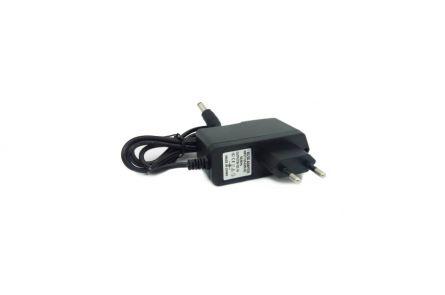 Source Audio Hot Hand Power Supply, 5V