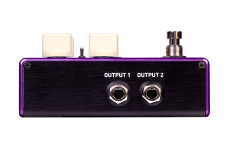 Source Audio SA 248 - One Series Spectrum Intelligent Filter