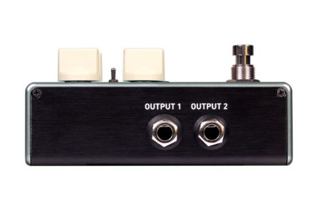 Source Audio SA 249 - One Series C4 Synth