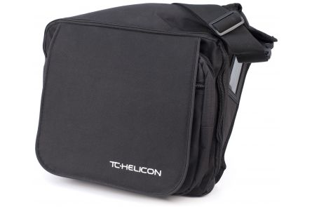 TC Helicon Gigbag TCH VoiceLive Touch + VoiceTone